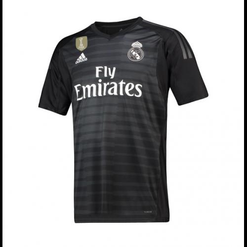 Pin on España La Liga Football Shirts
