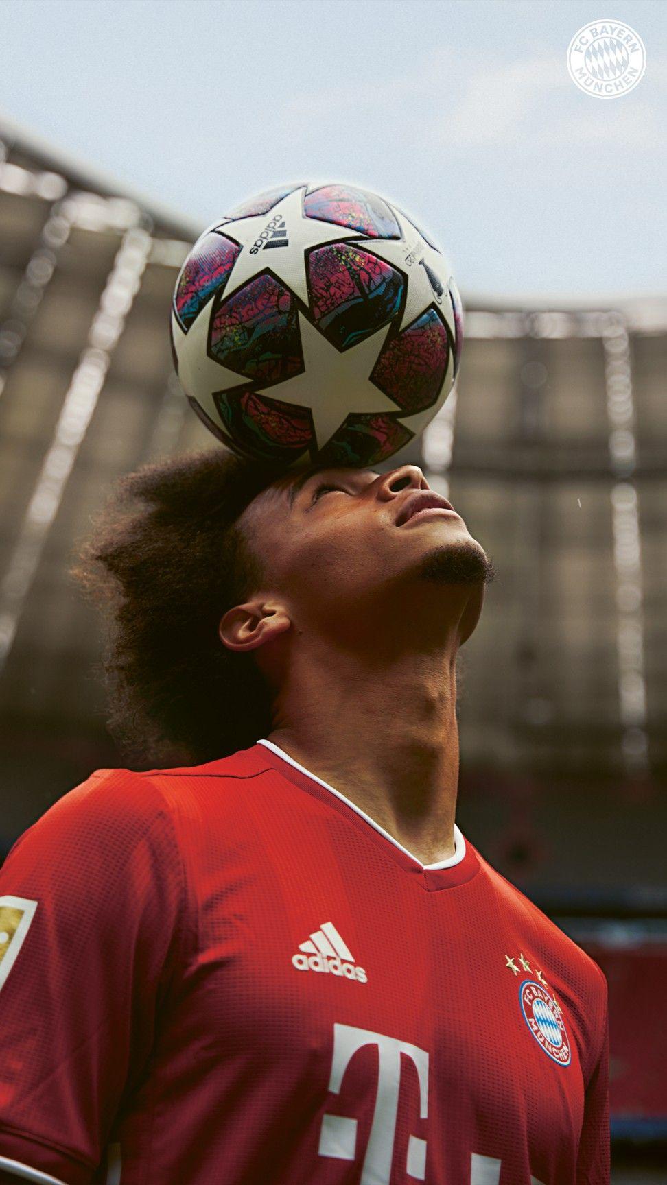 Pin Em Futebol 2
