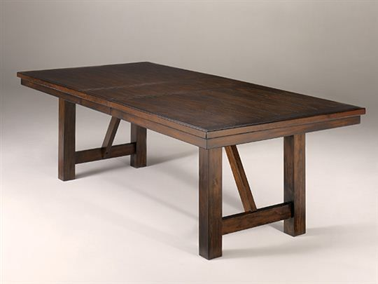 $447 Internet Price Holloway Table