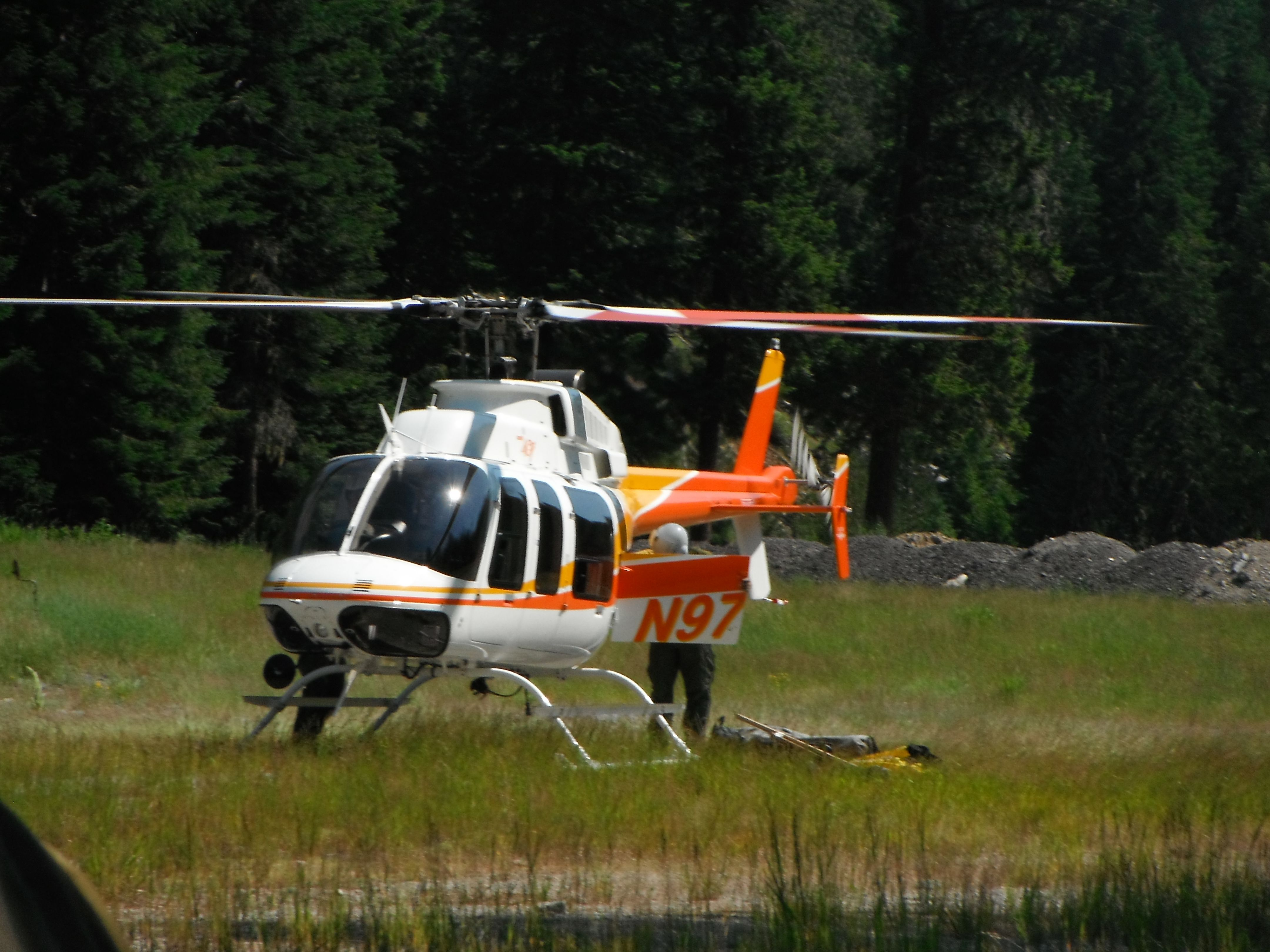 pin by rvh on helicopters pinterest