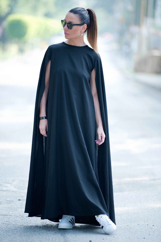 New Black Linen Dresses For Women Natural Linen Kaftan Etsy Maxi Dress Linen Maxi Dress Long Summer Dresses [ 3000 x 2002 Pixel ]