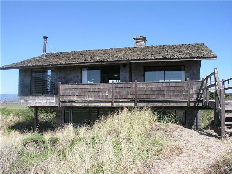 Vacation In Pajaro Dunes Beach House 3 Summer