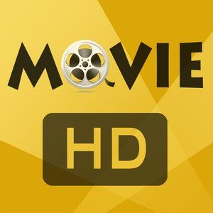 movie hd download for laptop