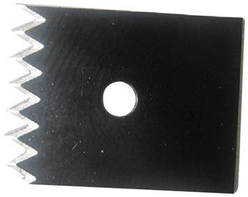 TAPENER LAMA DI RICAMBIO PER LEGATRICE A NASTRO MAX-HTB pz. 3 http://www.decariashop.it/ricambi-vari/16145-tapener-lama-di-ricambio-per-legatrice-a-nastro-max-htb-pz-3.html