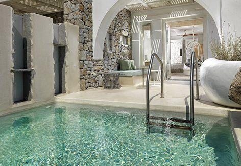kensh boutique hotel suites cmh contemporary mediterranean housing