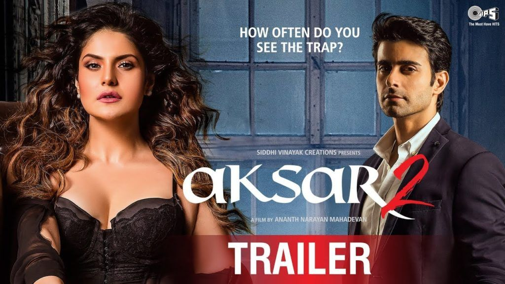 Aksar 2 full movie hindi dubbed download movies