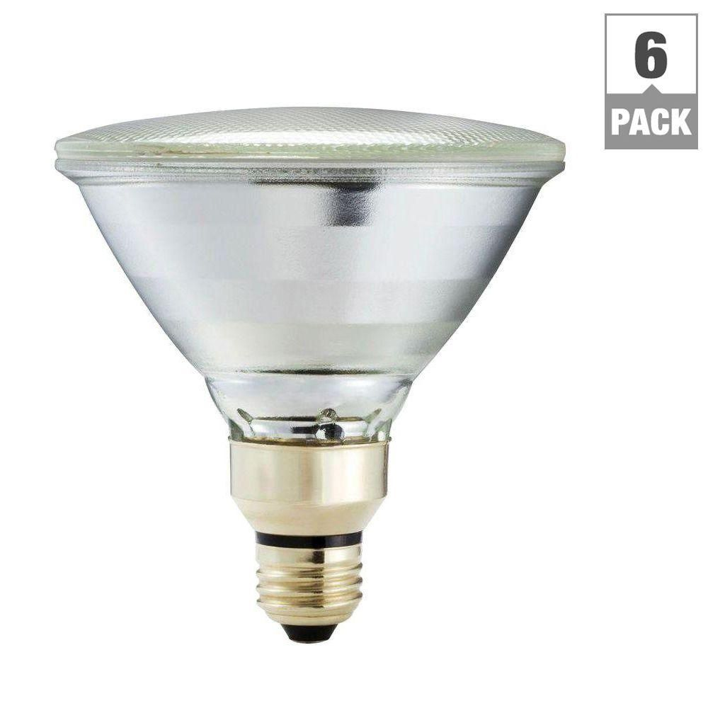 Different Types Of Indoor Flood Light Bulbs | http://johncow.us ...
