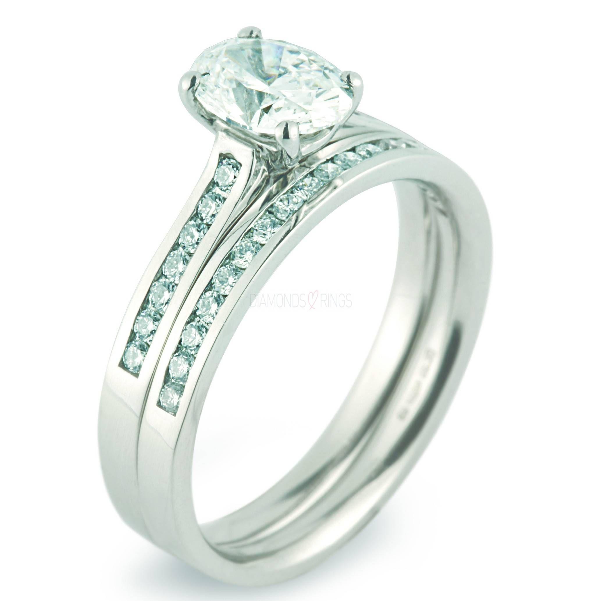 15 Besten Ideen Platinum Hochzeit Ringe Mit Diamanten