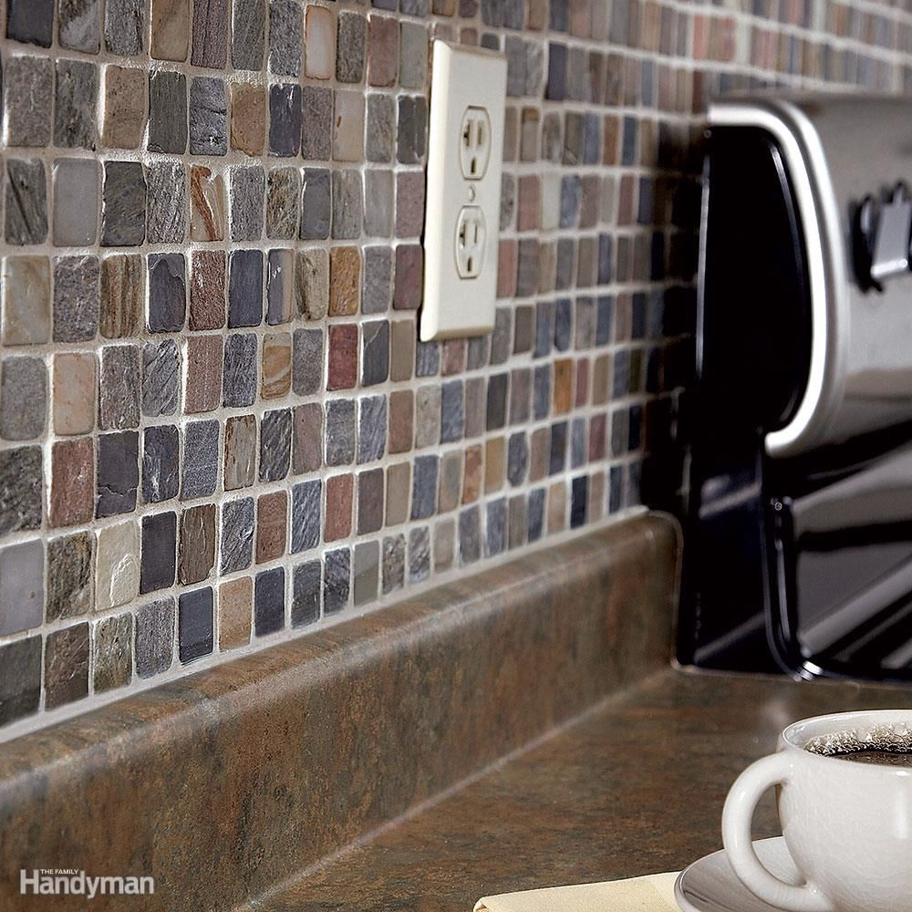 Add Value to Your Home With These 12 Easy Upgrades | Cocinas