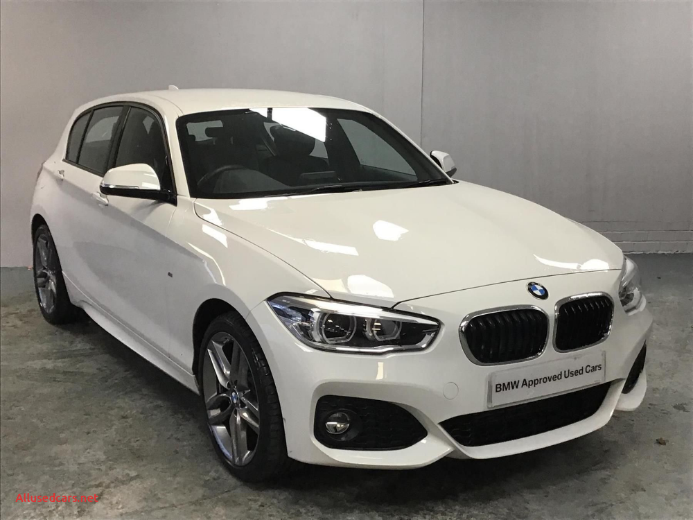 Bmw 128i Lovely Used Bmw 1 Series Cars For Sale With Pistonheads Bmw Used Bmw Bmw 1 Series