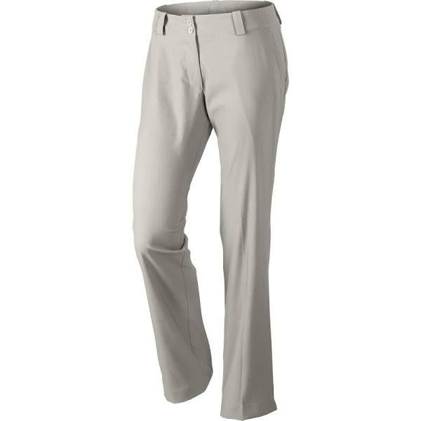 nike pants cheap