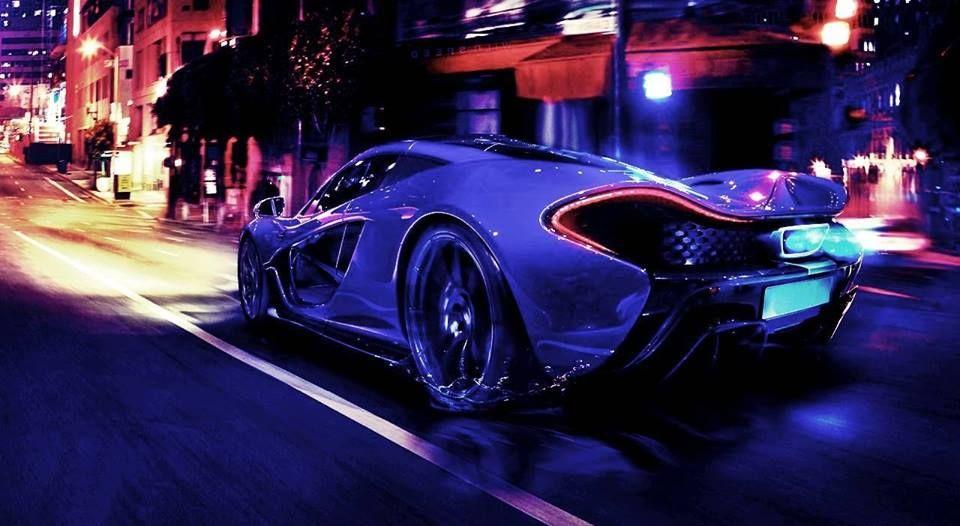 Sport Cars Sport Cars S Photos Facebook Sports Car Photos Mclaren P1 Mclaren