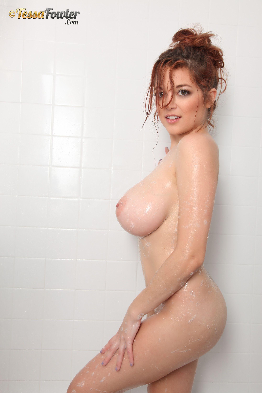 tessa fowler nude