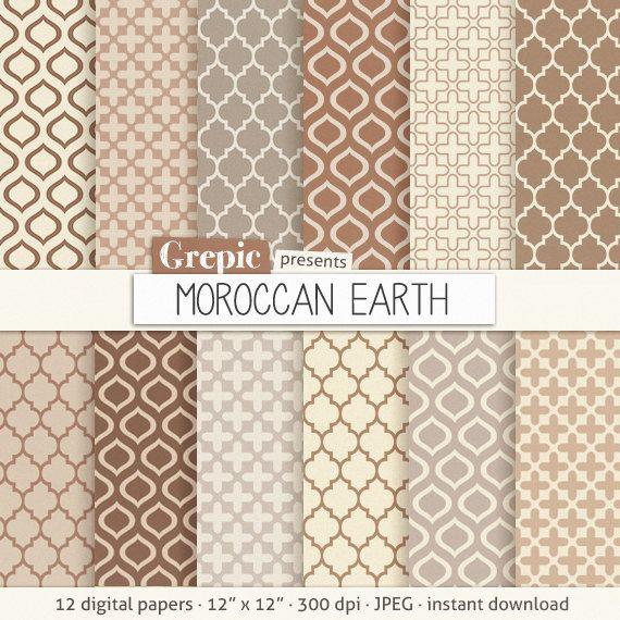 teppich idee background pinterest orientalische muster papier und arabisches muster. Black Bedroom Furniture Sets. Home Design Ideas