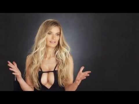 , Marisa Miller Behind The Scenes SI Swimsuit Legends | Legends | Sports Illustrated Swimsuit, Anja Rubik Blog, Anja Rubik Blog