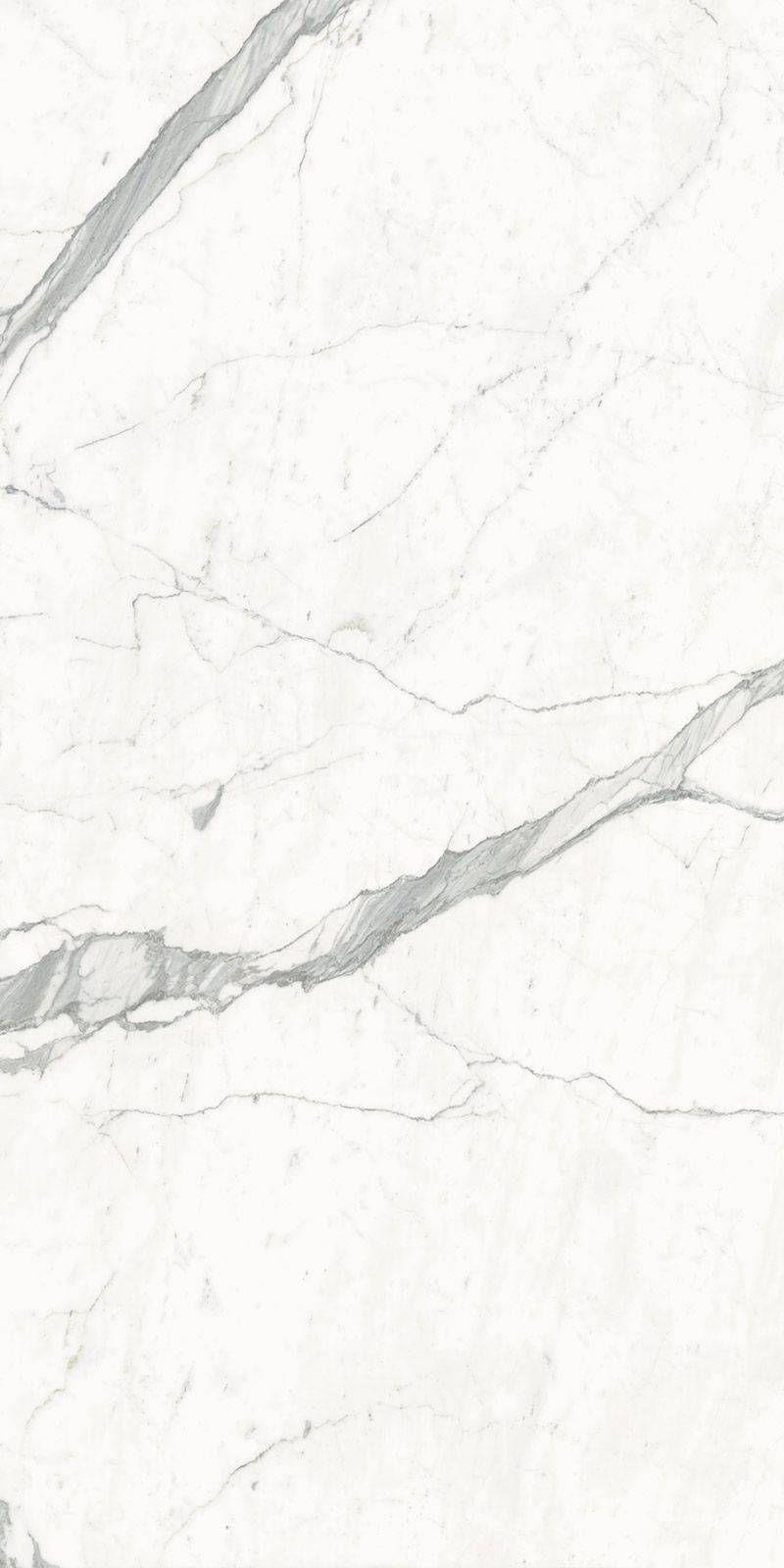 Marmi Maximum Calacatta Statuario Maximum Texture Marbre Gres Cerame Marbre