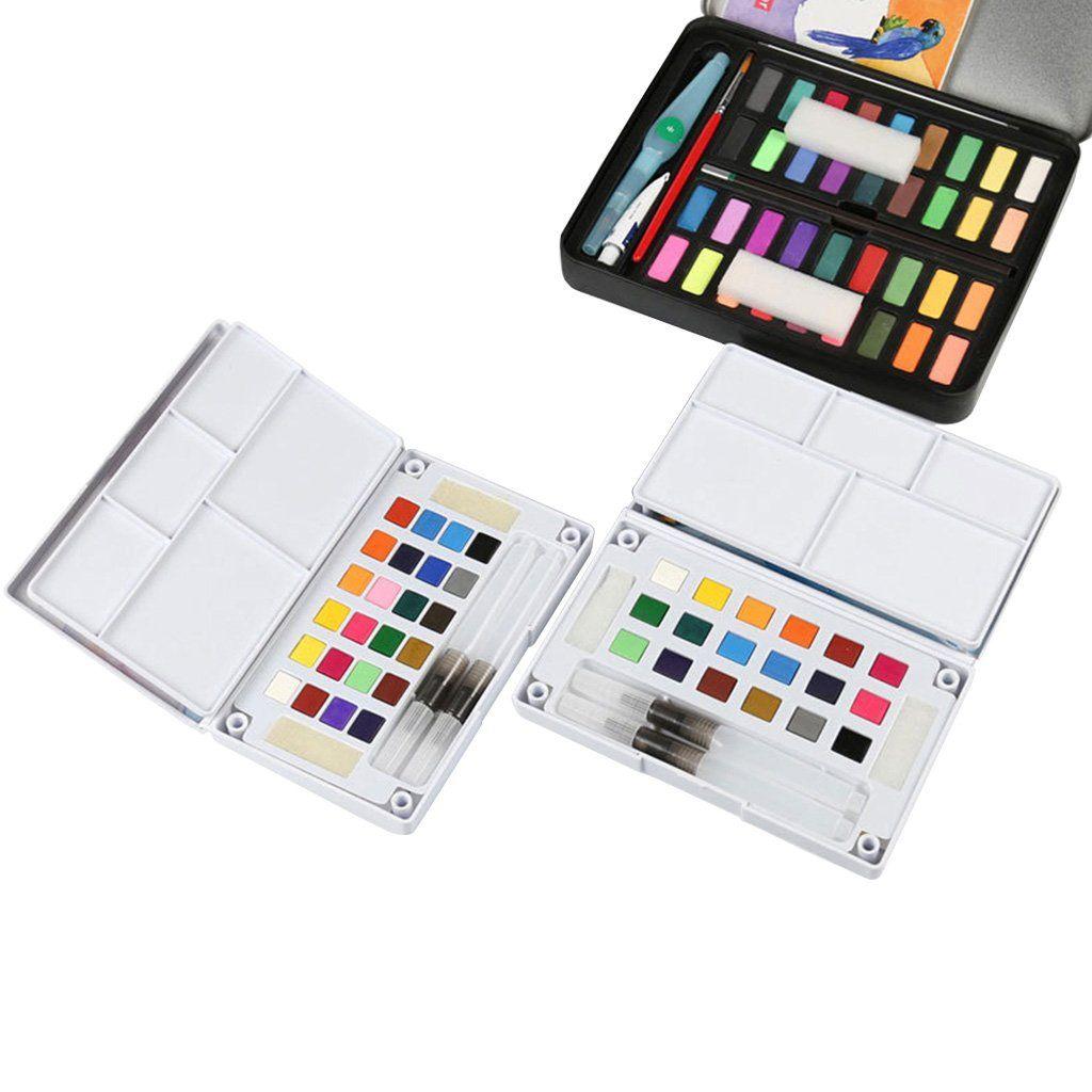 Pin On Art Painting Kits