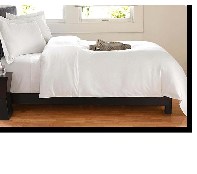 Sleep Number® In Balance™ Duvet by Sleep Number Bed