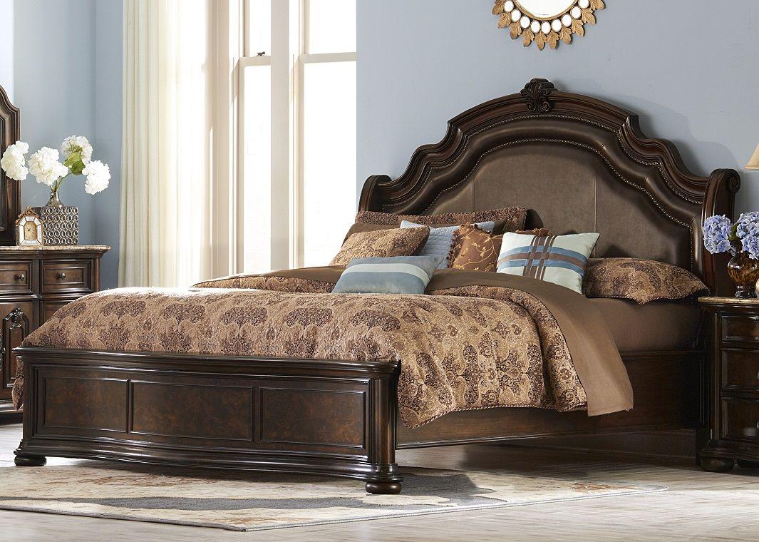 burl wood high end bedroom sets google search platform liberty furniture sage green comforter set queen