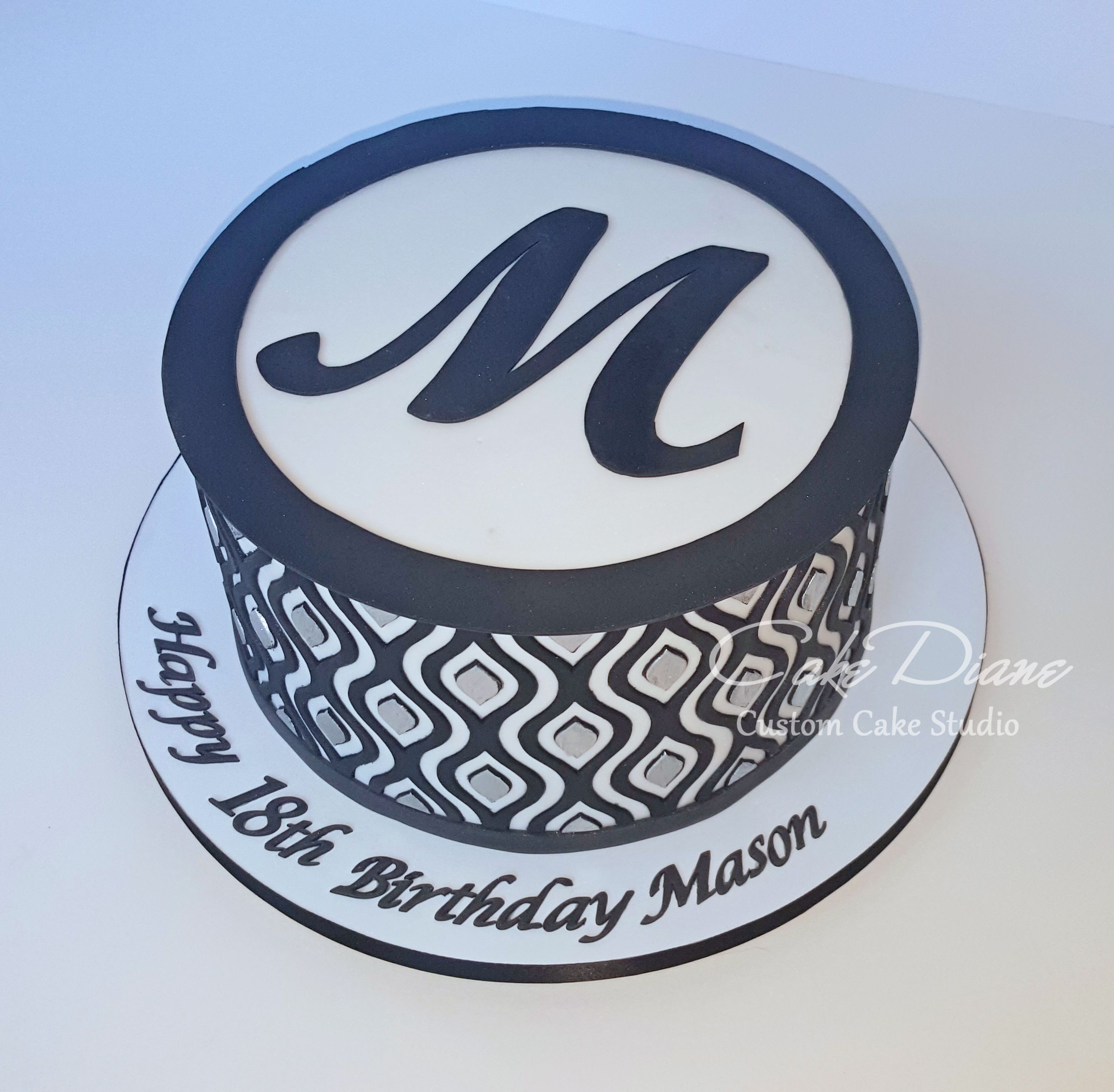 Amazing Pin On Adult Birthday Cakes Funny Birthday Cards Online Barepcheapnameinfo