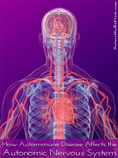 """ANS DEATH: An autoimmune sufferer wants to know why her """"autonomic nervous system"""" is failing. Here was the comment she posted. """"Now they don't know why still, but I have autonomic nervous system atrophy (ANS death) and my entire autonomic nervous system is failing and progressively getting worse…I will do anything to find out why this is happening."""" Click here to read more. http://www.naturehaditfirst.com/our-blog/questions-asked-autoimmune-sufferers-ans-death/"""