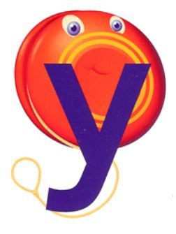 Image result for yetta yoyo