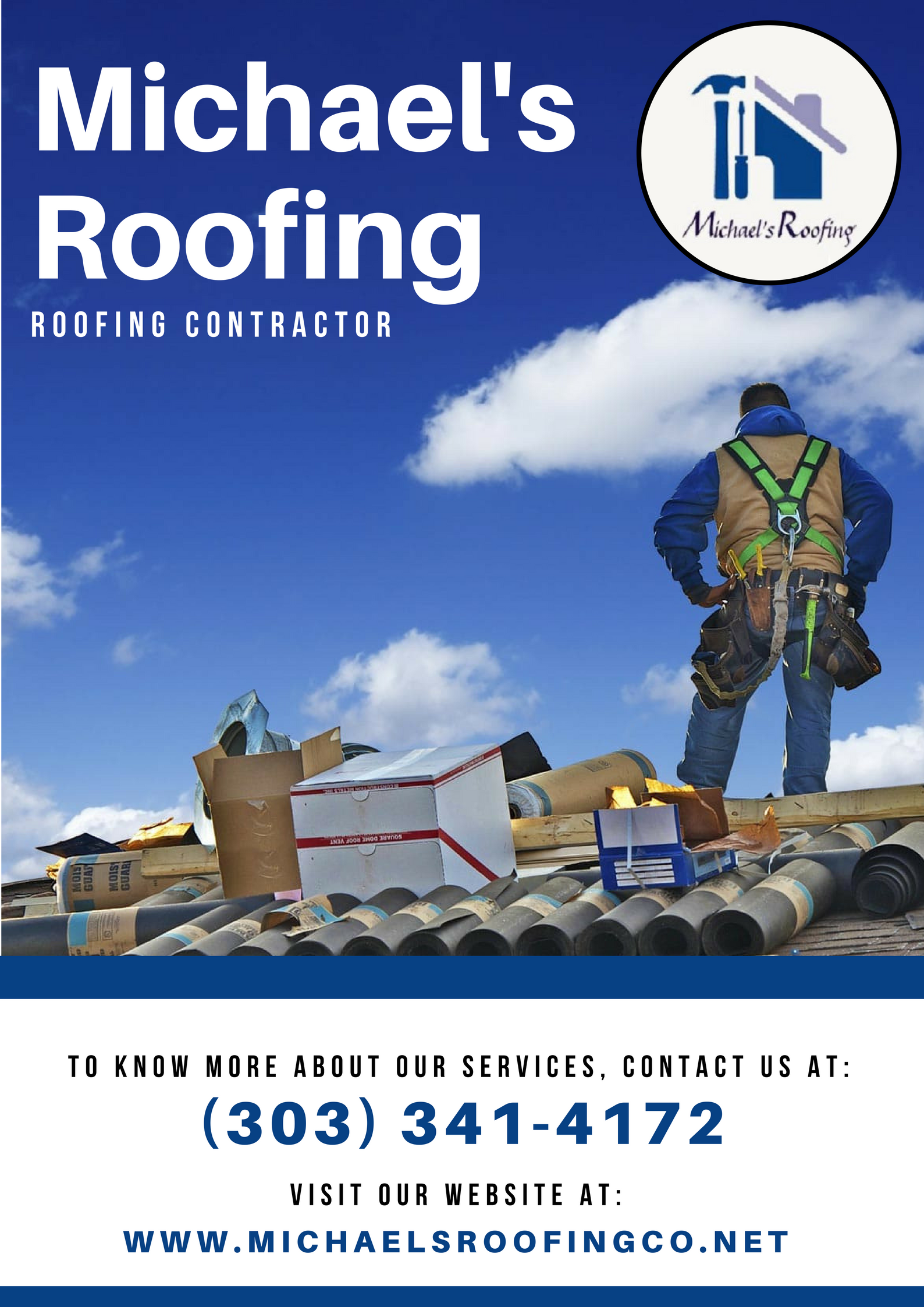 Services We Offer 80011 Roofer 80011 Roofing 80011 Roof Repair 80011 Roof Installers 80011 Roof Installation 80011 Roof Leak Repair 8 Roof Leak Repair Roofing