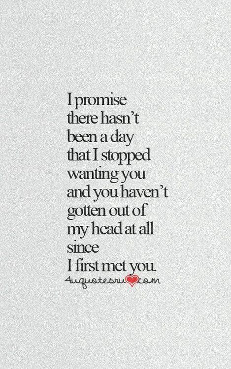 Soulmate And Love Quotes: Und deshalb möchte ich den Rest meines Lebens mit dir verbringen ♥, #Beziehungszitate #den #deshalb #dir #ich #Lebens #love #meines #mit #möchte #Quotes #Rest #Soulmate #und #verbringen