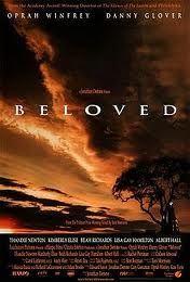 Beloved (film)