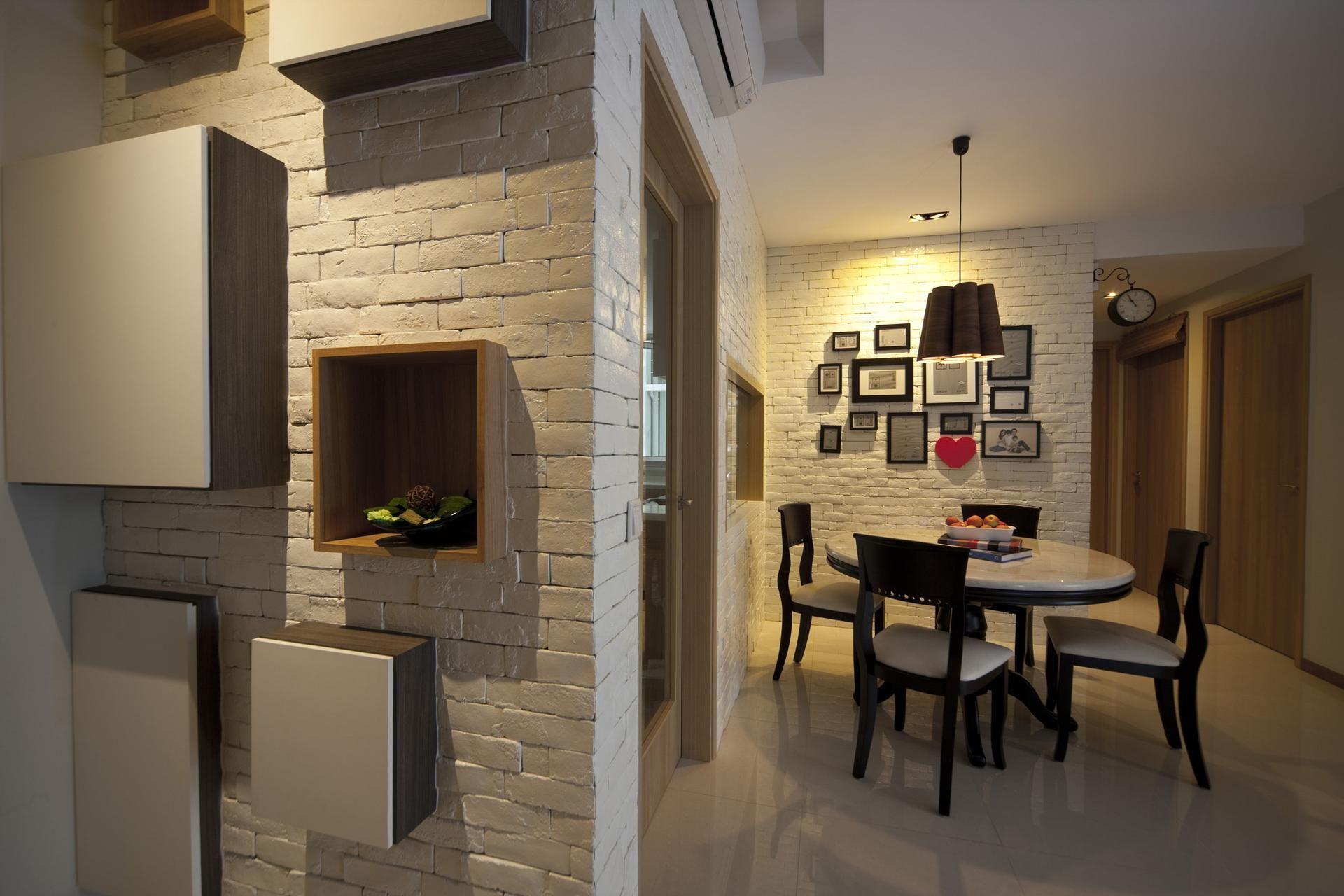 Caspian | Qanvast | Home Design, Renovation, Remodelling U0026 Furnishing Ideas
