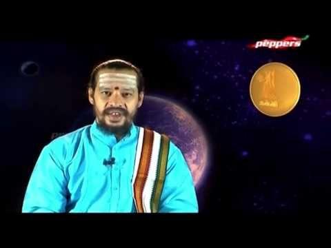 Kanni Rasi | Astrology 2014 | Moon Signs - http://www.baubaunews.com/bau-blog/kanni-rasi-astrology-2014-moon-signs/ http://img.youtube.com/vi/eUwRfcncgCQ/0.jpg