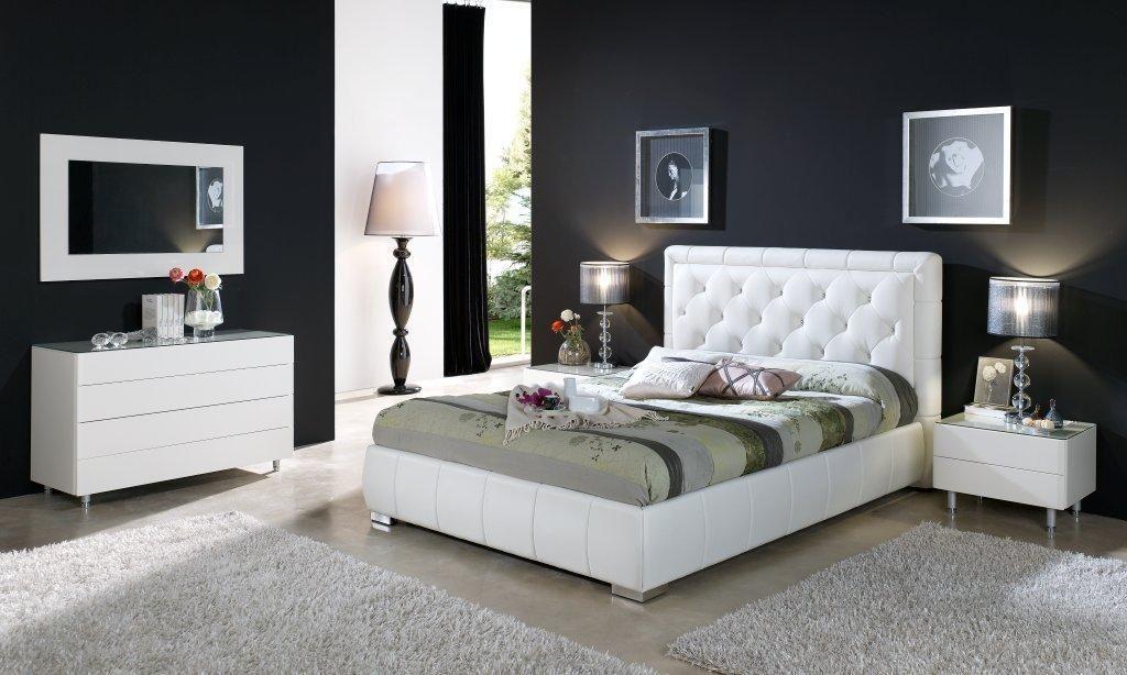 Basic Bedroom Furniture Photo Nifty Modern Bedroom Furniture