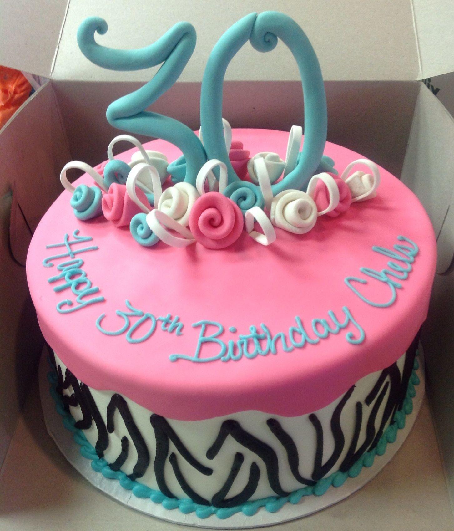 Cakes By Stephanie Birthday Cakes Cake Etc Decorating