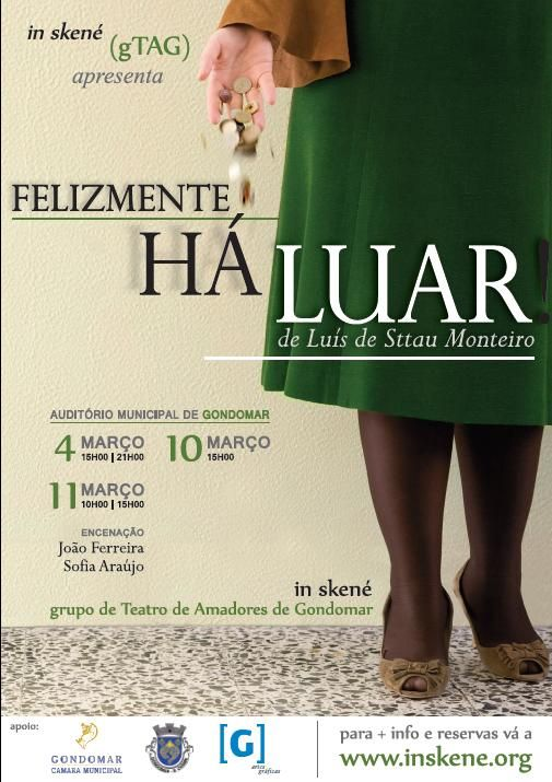fhl_cartaz