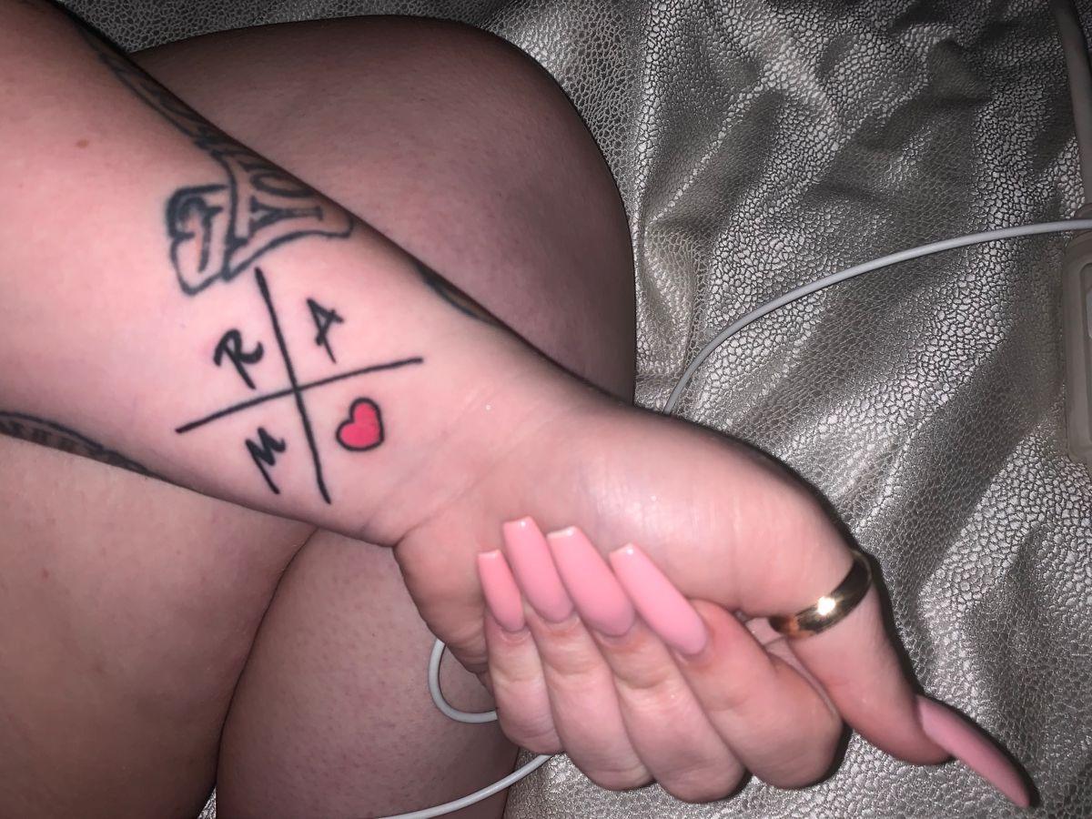 #tattoo #family #tattooideas #tattooideas #tattoosforwomen #tattooinspiration