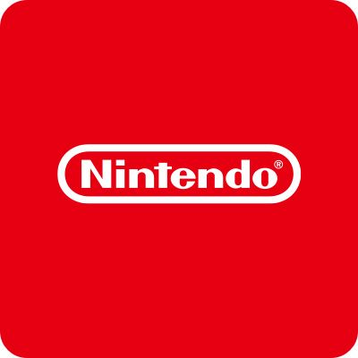 The official Nintendo Switch press release. Full list of game devs who are on board http://www.nintendo.com/whatsnew/detail/first-look-at-nintendos-new-home-gaming-system