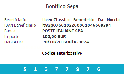 38++ Codici iban banche italiane information