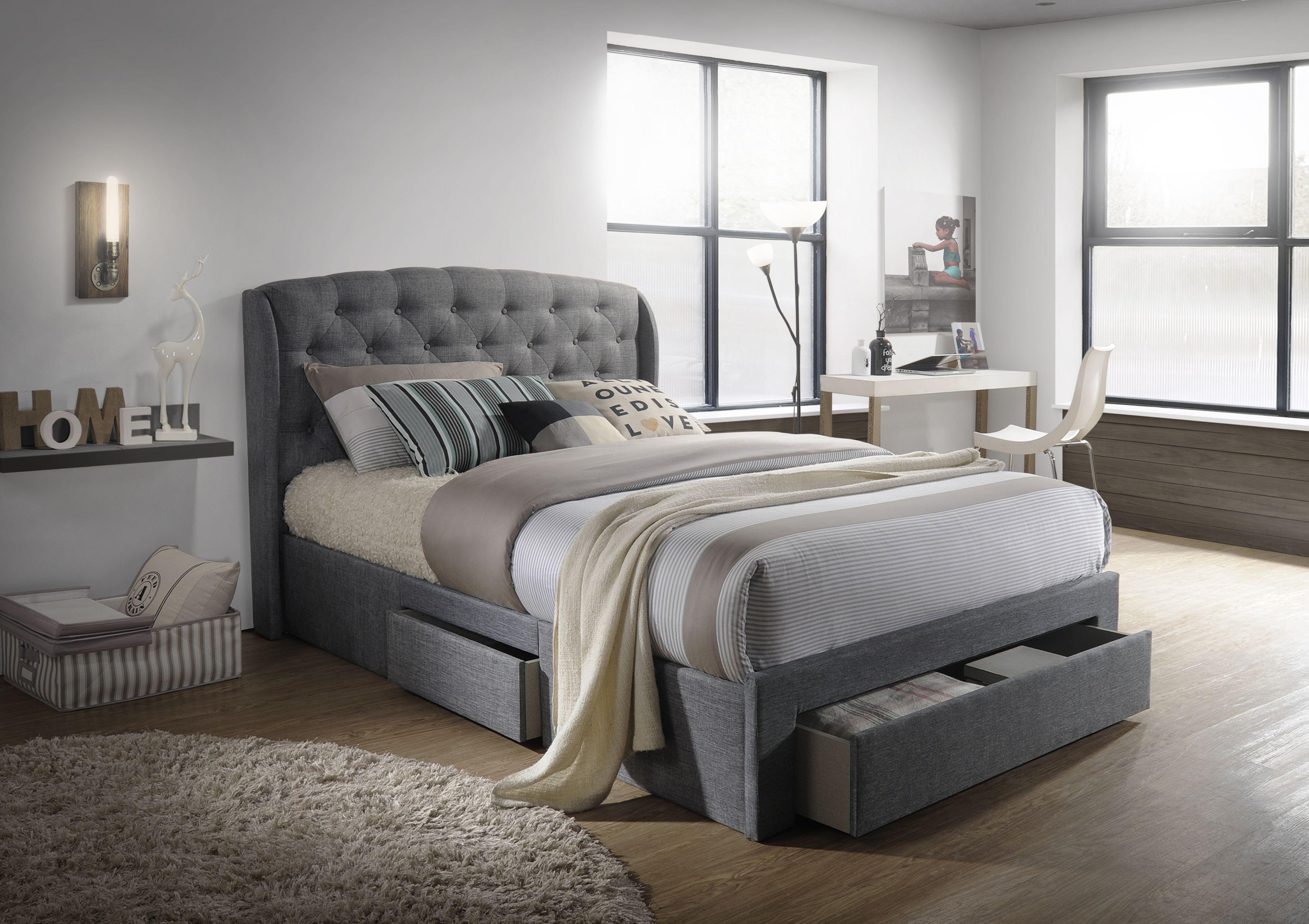 Concept Unique De Liquidation De Meubles Au Quebec Surplus Rd Ca Vaut Le Coup Home Bed Home Decor