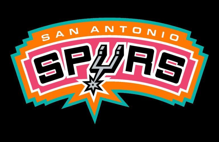 San Antonio Spurs Logo Meaning San Antonio Spurs Logo Spurs Logo San Antonio Spurs