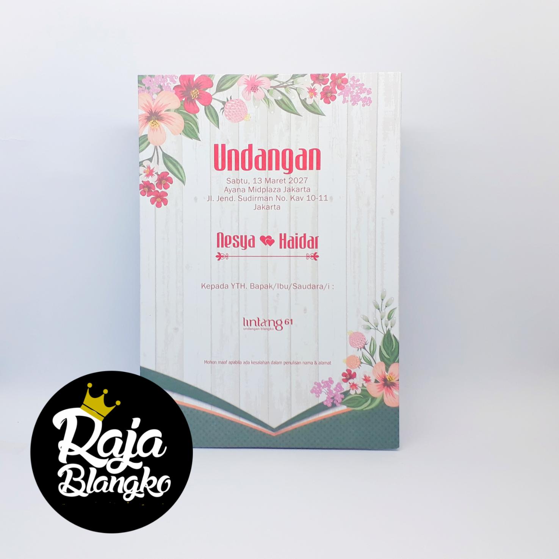 20 Blangko Undangan Lintang ideas   pcs, pontianak, pekanbaru