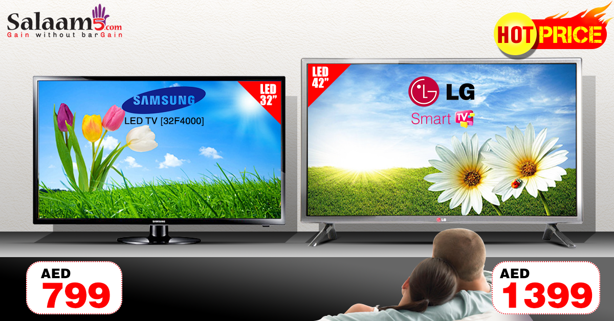 Shop for Samsung Smart TVs in Shop TVs by Type. Buy products such as SAMSUNG 32
