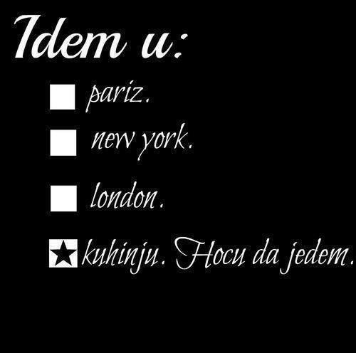 #citati #balkan