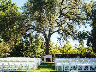 The Flower Farm Inn Weddings Sacramento Wedding Venue Loomis Ca 95060