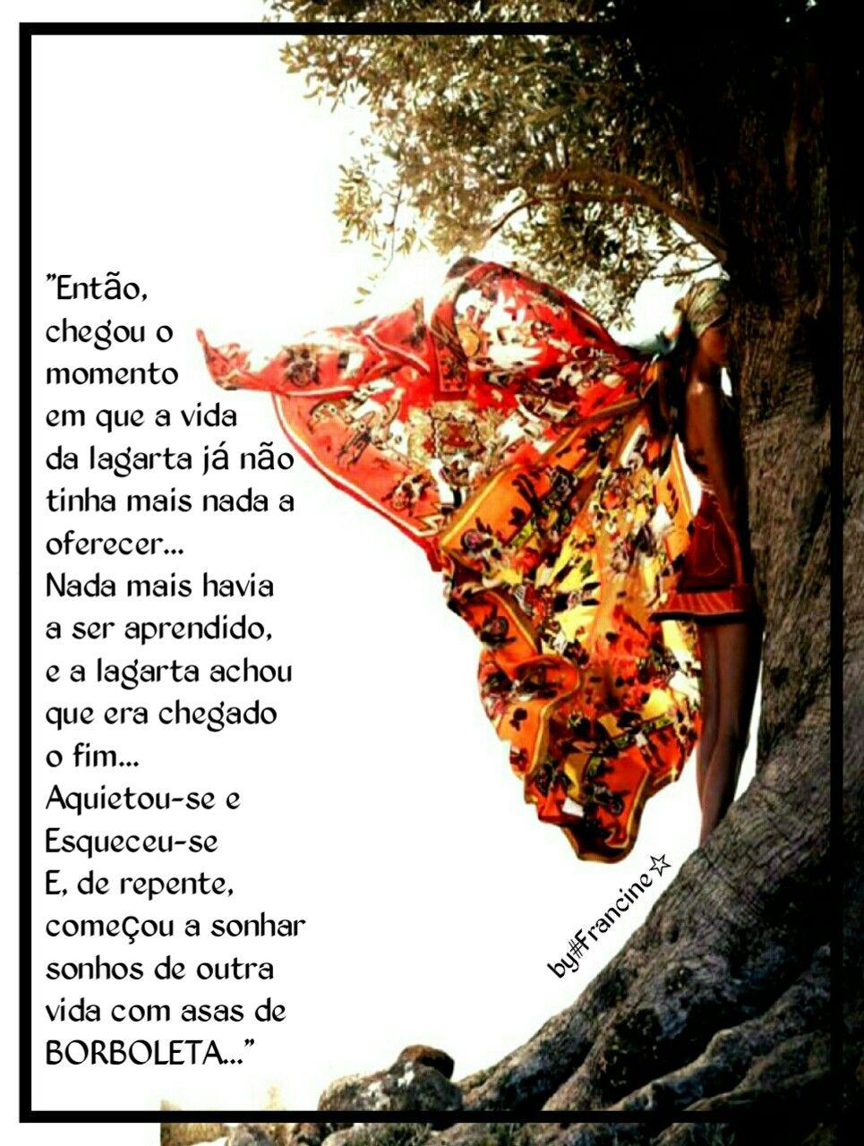 Pin De Maria Edvania Ferreira Da Silv Em Vida Texto Reflexao