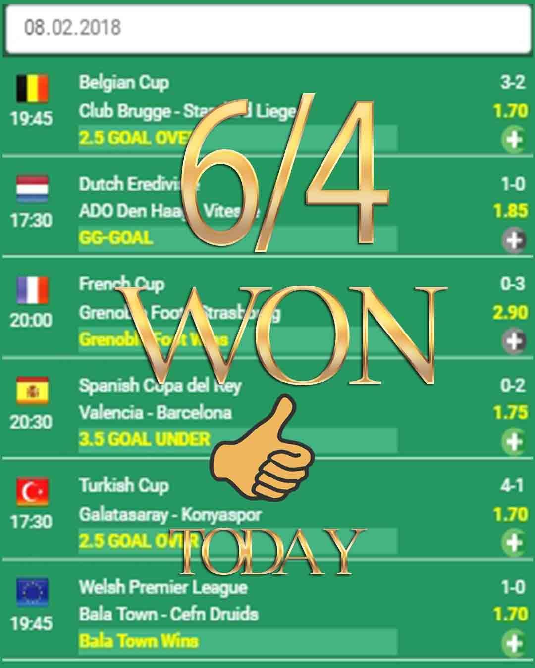 tipico live betting