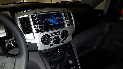 399 99 For Nissan Nv200 Navigation Car Dvd Gps Player Radio