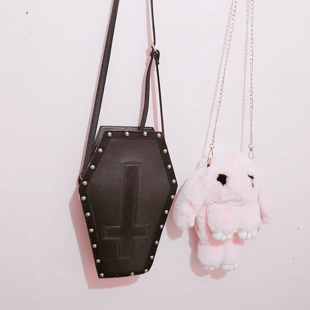 🍑My two personalities just hanging out 😹...🍑My two personalities just hanging out 😹  #nekogirl #neko #nekomimi #japanese #cosplaygirl #cosplay #catgirl #kitten #kittenplay #bdsmcommunity #kittenplaycommunity #lolitafashion #pastel #pastelaesthetic #pinkaesthetic #gothiclolita #cute #kawaii #kawaiiaesthetic #toronto #pastelgoth #followers