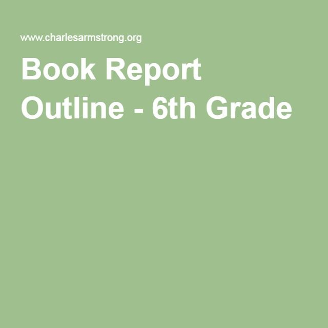 week 6 outline com 155 Case analysis week 6 outline and grading guide (150 points) choose a case from the textbook for this assignment from the following list case 6 – aig.