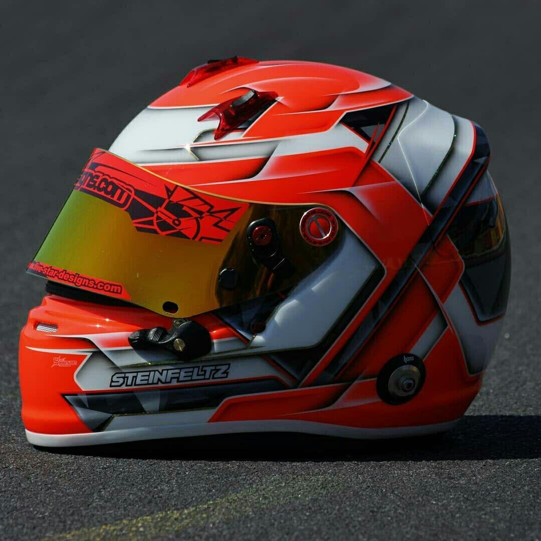 ヘルメットペイント おしゃれまとめの人気アイデア Pinterest Norikazu Inoue ヘルメット デザイン ヘルメット ペイント ヘルメット