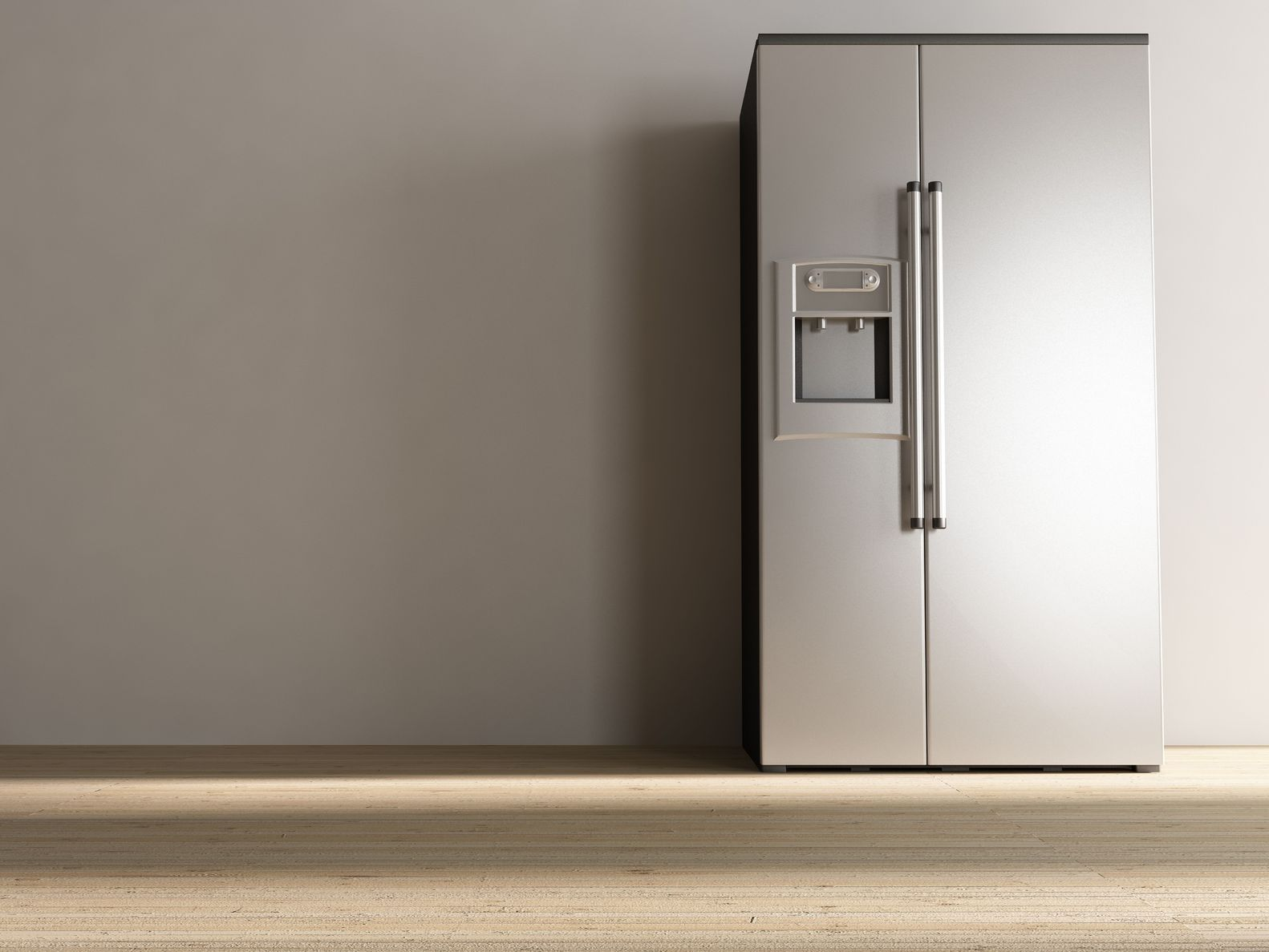 Which Is The Best French Door Refrigerator Find Out Here Take A